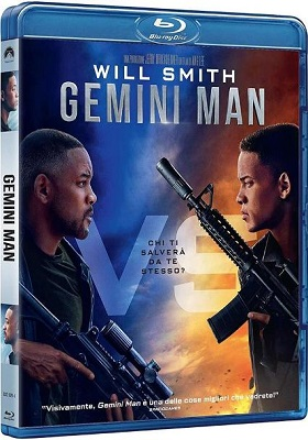 Gemini Man (2019).mkv BluRay 576p AC3 iTA-ENG x264
