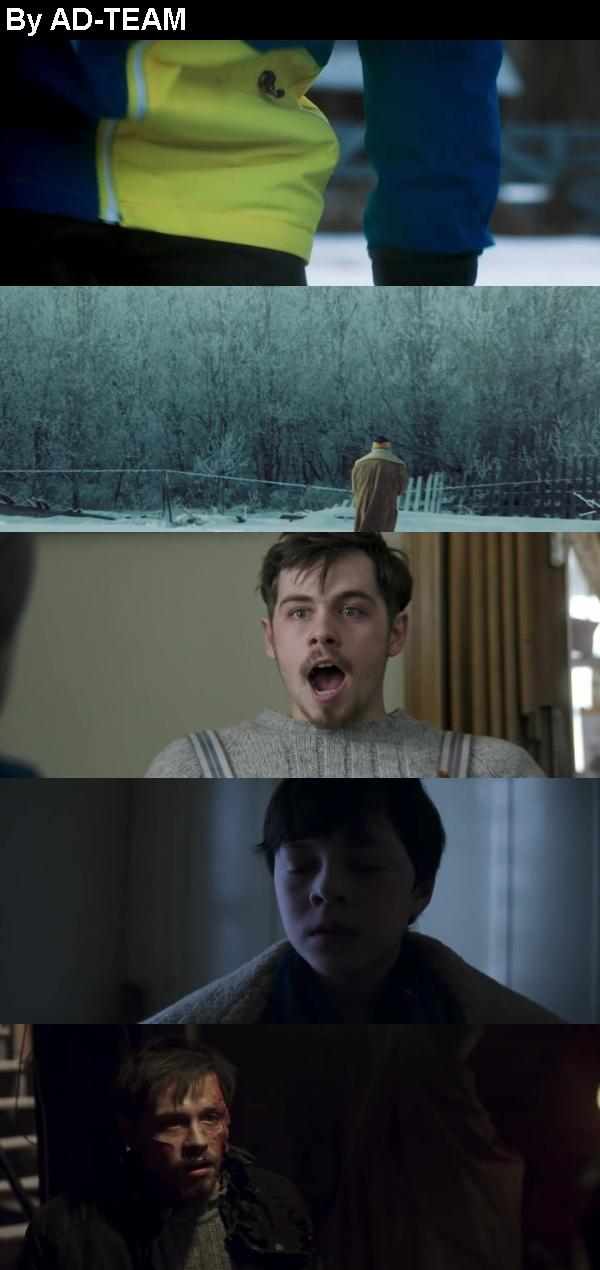 https://img38.pixhost.to/images/139/132747959_knuckleball-2018-web-dl-xvid-mp3-xvid.jpg