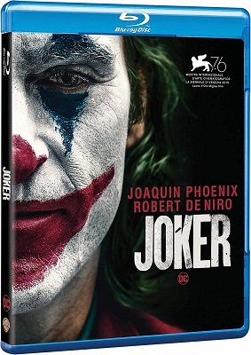 Joker (2019).mkv BluRay 576p AC3 iTA/ENG x264