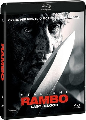 Rambo - Last Blood (2019).avi BDRiP XviD AC3 - iTA