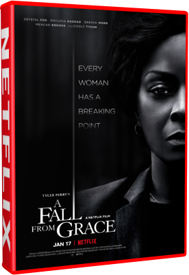 La Verità Di Grace (2020).avi WEBRiP XviD AC3 - iTA