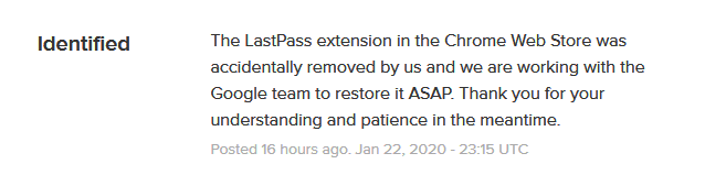 134216050_lastpass-20issue-20identified.png