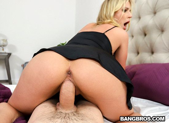 [BangPOV] Rachael Cavalli (Concerned Step Mom Helps Unload a Boner) Online Free