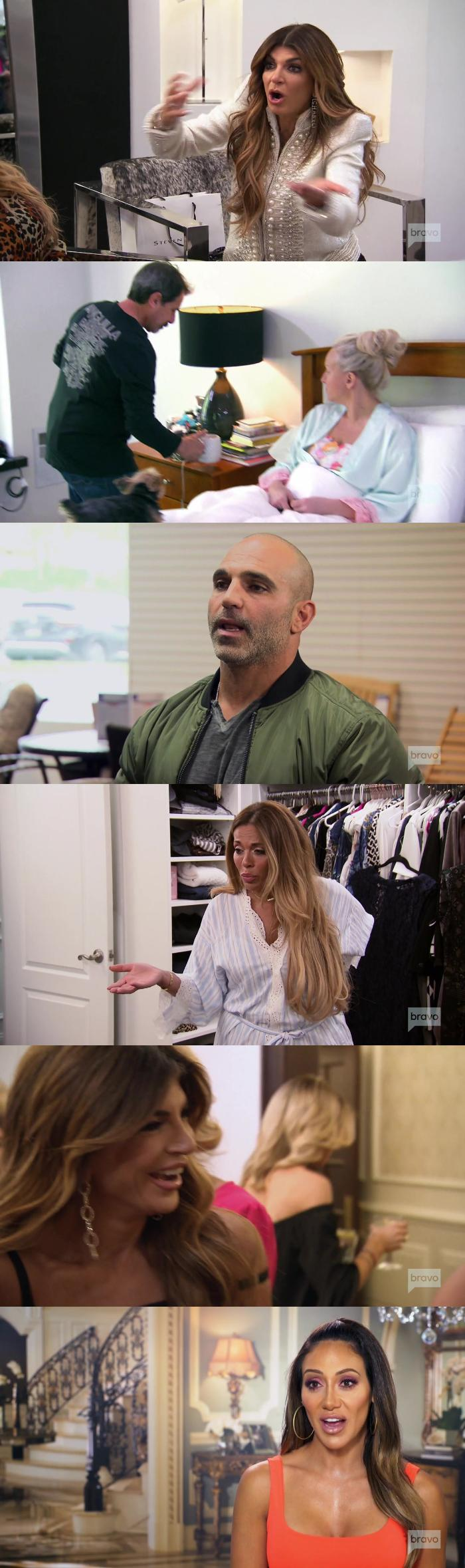 The real housewives of new jersey s10e09 internal 720p web h264-trump